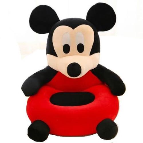 c32a401d437 Fotoliu plus Mickey Mouse Red 3D Figurina
